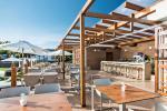 Elba Premium Suites Picture 16