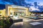 Elba Premium Suites Picture 19