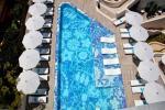 Iberostar Grand Hotel Portals Nous Picture 2