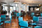 Hilton Garden Inn Malaga Hotel Picture 7