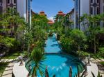 Sanur Paradise Plaza Hotel Picture 0