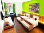Sanur Paradise Plaza Hotel Picture 9
