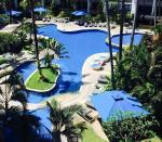 Sanur Paradise Plaza Suites Picture 4