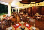 Sanur Paradise Plaza Suites Picture 7
