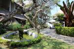 Sativa Sanur Cottages Picture 2