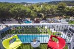 GHT Sa Riera Hotel Picture 8