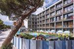 GHT Sa Riera Hotel Picture 16