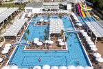 Karmir Resort and Spa Hotel Picture 0