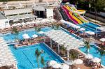 Karmir Resort and Spa Hotel Picture 16