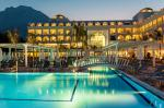Karmir Resort and Spa Hotel Picture 17
