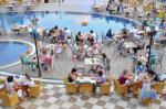 Kemer Botanik Resort Hotel Picture 3