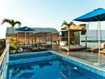 Soho Playa Hotel Picture 0