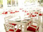 Soho Playa Hotel Picture 4