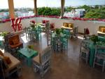 Soho Playa Hotel Picture 5