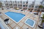 Arena Suites Tenerife Picture 3