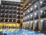 Smartline Arena Mar Hotel Picture 0