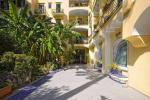 Parco Verde Terme Hotel Picture 10