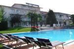 Porto Azzurro Hotel Picture 0