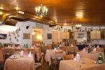 Mauro Hotel Picture 6