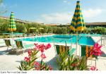 Holidays at Park Hotel Oasi in Garda, Bardolino