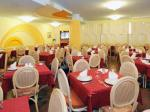 Sport Hotel Olimpo Picture 3