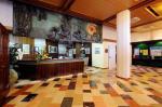 Palme Hotel Picture 2