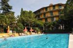 Palme Hotel Picture 0