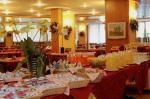 Palme Hotel Picture 3