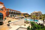 Grande Real Villa Italia Hotel & Spa Picture 2
