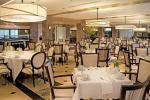 Grande Real Villa Italia Hotel & Spa Picture 11