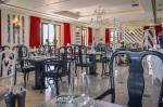 Grande Real Villa Italia Hotel & Spa Picture 12
