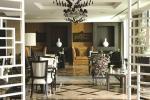 Grande Real Villa Italia Hotel & Spa Picture 14