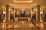 Grande Real Villa Italia Hotel & Spa Picture 15