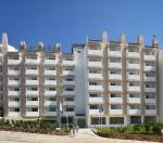 Cheerfulway Minichoro Apartments Picture 2