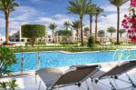 Holidays at Steigenberger Alcazar Hotel in Nabq Bay, Sharm el Sheikh