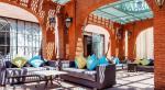 Labranda Rose Hotel Picture 13