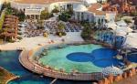 Rixos The Land Of Legends Hotel Picture 3