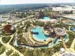 Rixos The Land Of Legends Hotel Picture 20