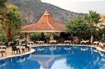 Dalyan Resort Spa Hotel Picture 21
