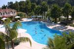 Dalyan Resort Spa Hotel Picture 22