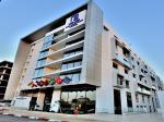 Kenzi Sidi Maarouf Hotel Picture 0