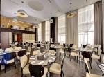 Kenzi Sidi Maarouf Hotel Picture 3