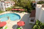 Villa Nergiz Aparthotel Picture 7