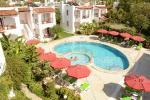 Villa Nergiz Aparthotel Picture 5