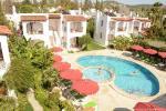 Villa Nergiz Aparthotel Picture 3