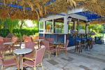 Cavo D'Oro Hotel Picture 11