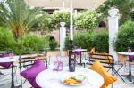 Domenico Hotel Picture 2