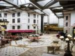 Wyndham Istanbul Old City Hotel Picture 2