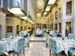 Wyndham Istanbul Old City Hotel Picture 5