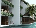 Ocean Riviera Paradise Privilege Picture 6